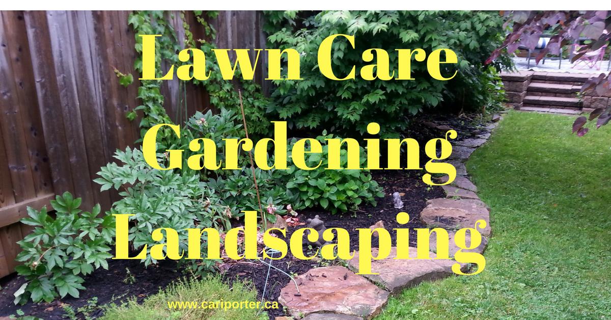 lawncaregardeninglandscaping-1-.png