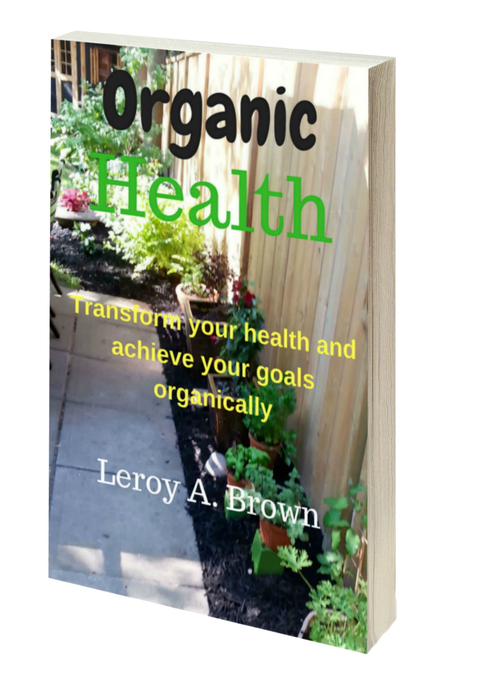 organic-healthtransparent.png
